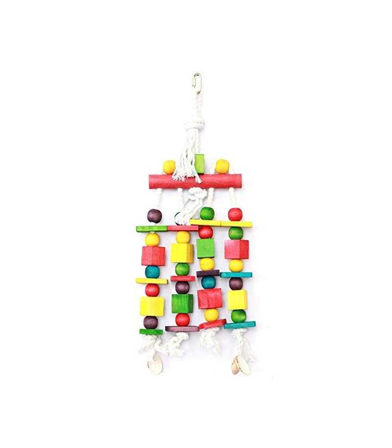 Blocks n Beads