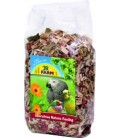 JR Farm Mix per Foraging 500 g