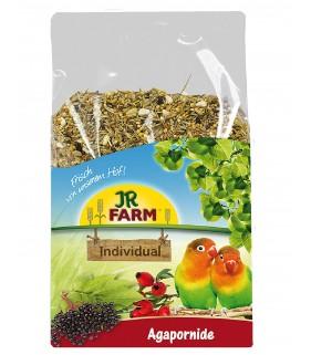 JR Farm Individual...