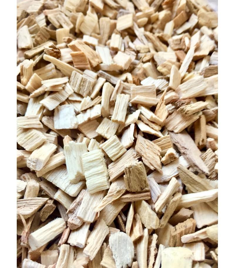 Manitoba - Chips di legno di faggio 8...