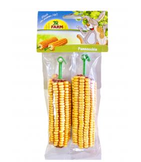 JR Farm Pannocchia di Mais...