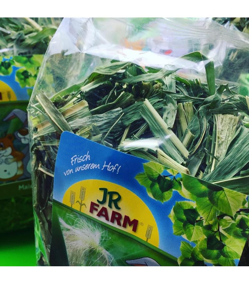 JR Farm - Mix di foglie, fiocchi di...