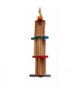 Torre a nido d'ape - M