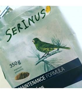 SERINUS Formula...
