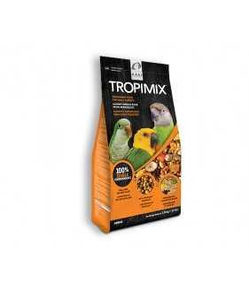 TROPIMIX HARI Small Parrots...