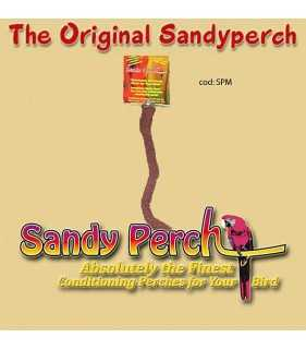 Posatoio SANDY PERCH Mini