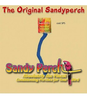 Posatoio SANDY PERCH Small
