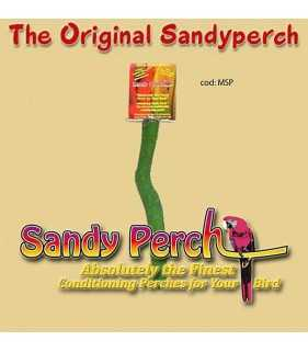 Posatoio SANDY PERCH Medium