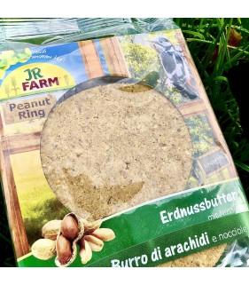 JR FARM Ricarica Peanut...