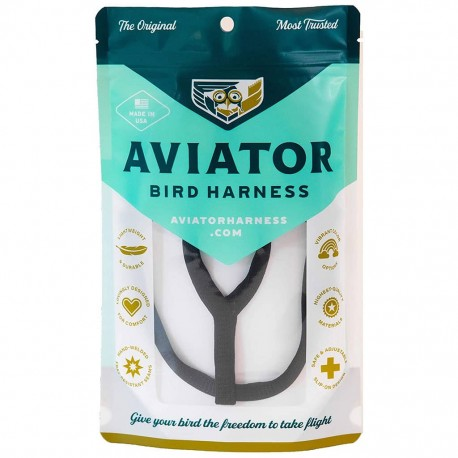 Aviator Medium - Pettorina per...