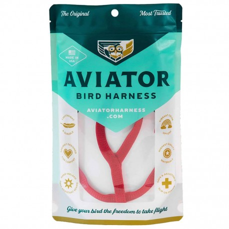 Aviator PETITE - Pettorina per...