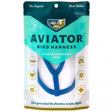 Aviator X-Small - Pettorina per...