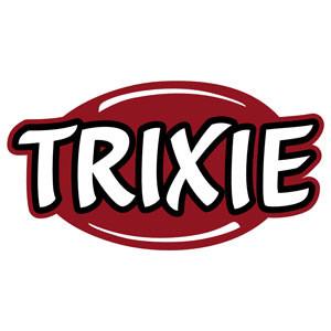 TRIXIE